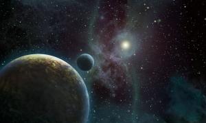 alien pic1