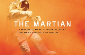 the-martian-trailer