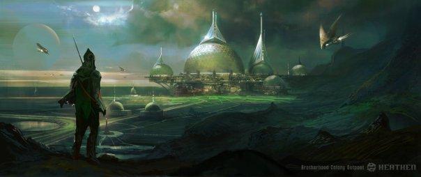 heathen_brotherhood_colony_outpost_by_m0nkeybread-d6j7dxn
